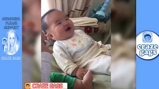 funny china compilation 2018 Indian funniest Whatsapp India funny 2018 People doing stupid things p2