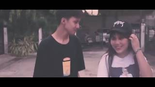 NEWJAY-รักฉันเพราะอะไร (OFFICIAL VIDEO) PROD BY.Luckless on the track