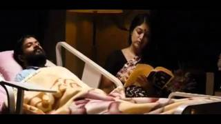 Mazhaneer Thullikal Beautiful Malayalam [ 2011 ].mkv