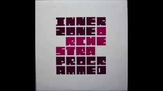 Innerzone Orchestra - Timing