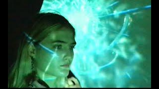 benzii - Broken Mind (Official Video)