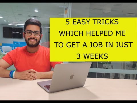 How to get a job in Australia || SYDNEY || MELBOURNE || PERTH || BRISBANE || ADELAIDE || IT INDUSTRY