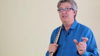 Sonority - 3 with Paul Edmund-Davies