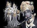 Krishan_Bhajan_-_Kyo Ghabrau Main Mera To Shyam Se Nata Hai_-_RAHUL RAJ EDITOR mp4,hd,3gp,mp3 free download