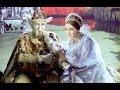 Варвара краса Как сложилась судьба Красавицы из Знаменитой Киносказки mp3