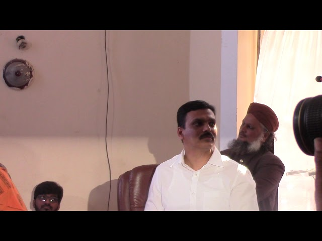Qurrah: Haj 2020