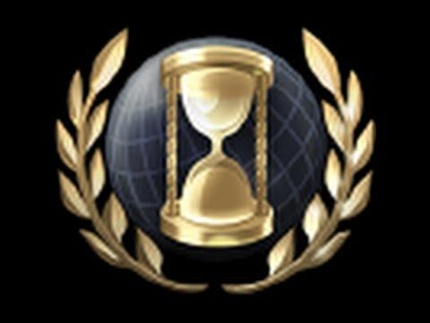 [Civilization VI] Guide N°4 : Les 50 premiers tours
