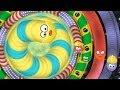 Wormate.io © Tiny Wormateio Worm Sweets Always Love Hack Pro Player - Wormate Io Games Unblocked ✓