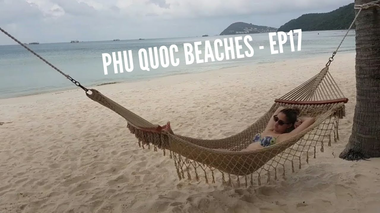 Things To Do In Phu Quoc – Mango Bay Resort – EP17