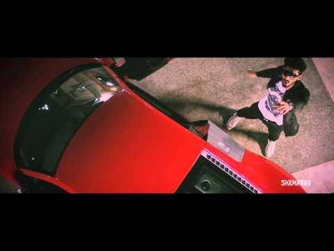 Ford VS Ford 2 Shivjot Sara Gurpal Full HD