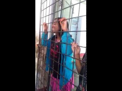 পাবনা মেনটালে গাওয়া এক পাগলীর অসাধারন কন্ঠে গাওয়া একটি চমংকার গান