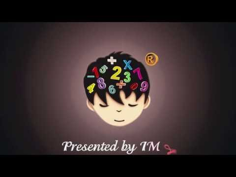 Sensory Processing Disorder by IMA Education Group - Hand-Eye Coordination Training - 2