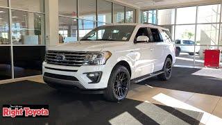 2018 Ford Expedition Phoenix, Scottsdale, Tempe, Mesa, AZ 00974215