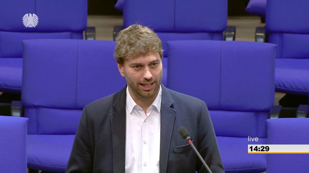 Fragestunde im Bundestag: Tempo 30 für sichere Schulwege?