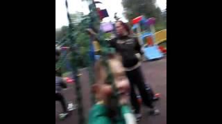 Мой друг упал смешно!!!(, 2016-02-02T11:11:18.000Z)