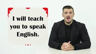 Английский для блогеров YouTube: как вести свое шоу?