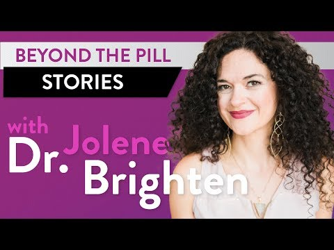 birth-control-and-mood-swings---dr.-jolene-brighten-with-maddy-karlsson