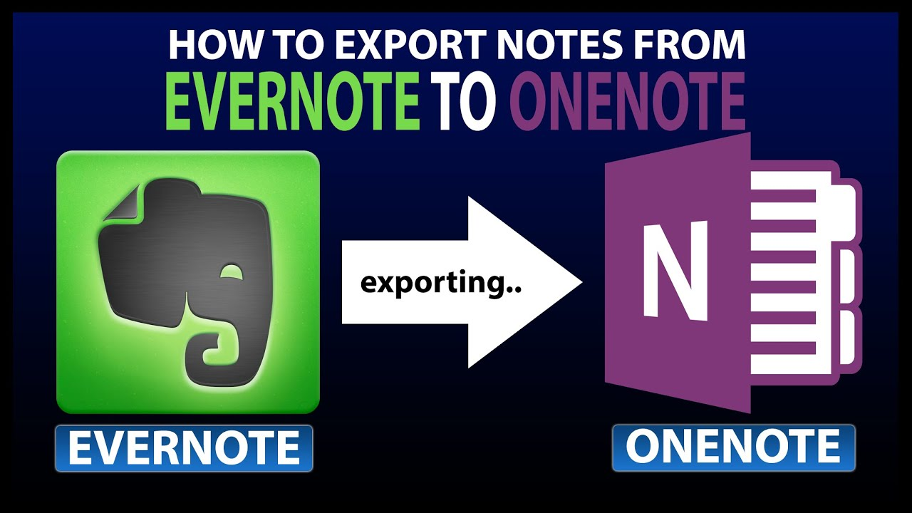 how to export onenote to pdf