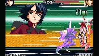 #RandomMomentsInTheLab feat #GundamSEEDDestiny 005: My Lady Loves My Style & Muscle!