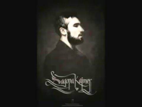 Sagopa Kajmer - Kır Kalbini Ver Elime (slowed+reverb)