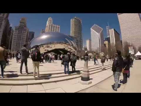 Chicago PT