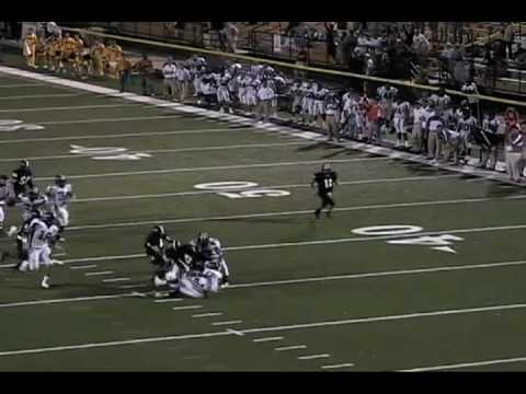 "Richard ""Big Rich"" Collier #75 2005 Valdosta State..."