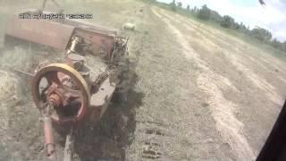 Прес-підбирач ППМ-Ф-1,6 ''киргизстан''