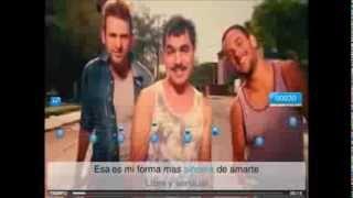 villa cario free style karaoke