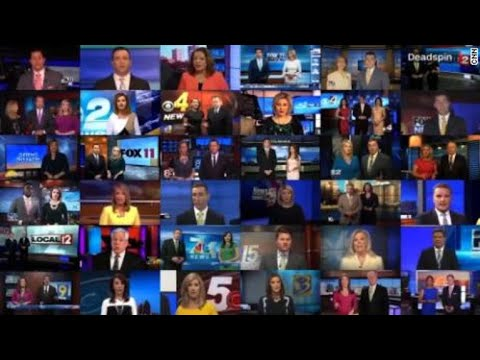 Backlash over Sinclair\'s local news mandate