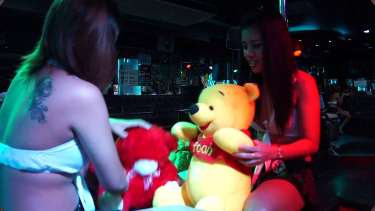 thai massasje majorstuen sugar baby