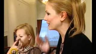 Várkonyi Andi TV22TestŐr