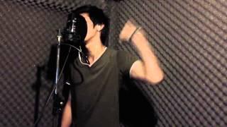 Tena - Srolanh Papun Jeang Ke Lerk Louk (Cover Thai Song)