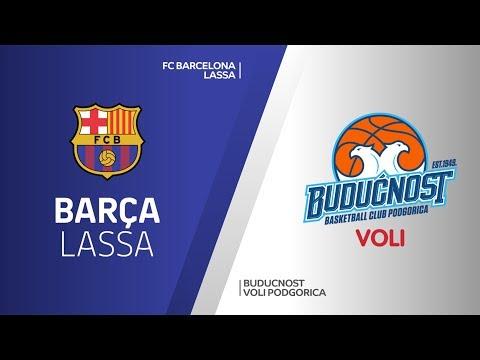 Cancion Barcelona Vs Real Madrid