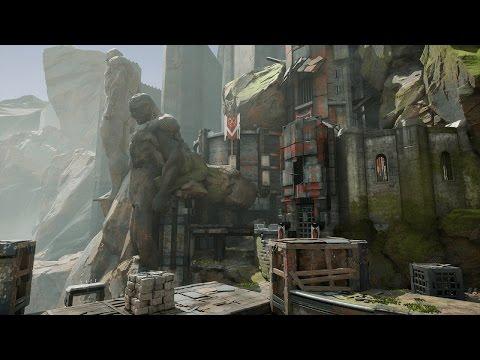 Unreal Tournament - So hat sich der Shooter bislang entwickelt