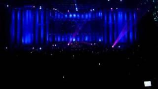 atb in Concert IV Hala Arena Poznan 28.11.2009 Teil 3.AVI