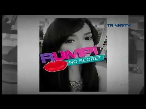 Download Nisa Farella On At Rumpi No Secret 💋 Mp4 baru