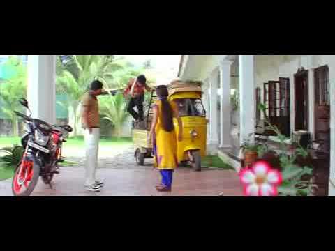 Malayalam movie Ivar vivahitharayal best comedy scene 3