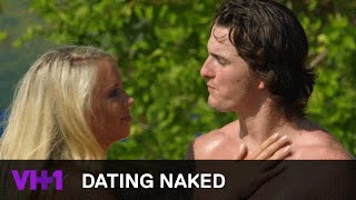 Dating Naked + Balls Just Hanging Out + VH1