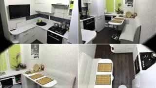видео Купить стол из массива в Барнауле