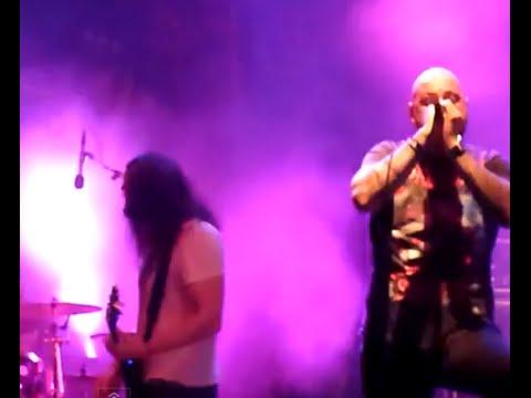 Soilwork new rarities album Death Resonance - new PAIN, Coming Home - new solo Hannes Grossmann