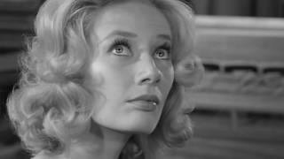 Карнавал душ 1962 Carnival of Souls