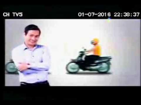 Cambodia Post Bank 30sec 01 07 16 TV5 4