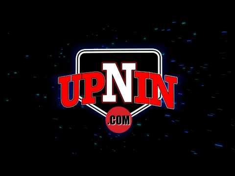 UPNIN.com | Invest in Your Future