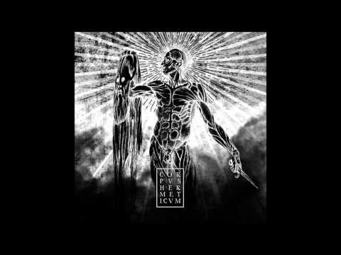 Zorormr - Corpus Hermeticum (Full Album)