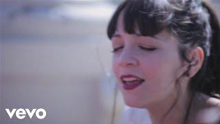 Natalia Lafourcade - Aventurera (Versión Acústica [En Vivo])