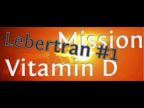 #1-lebertran-mission-vitamin-d