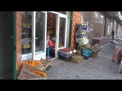Yerevan, 03.11.18, Sa, Video-1, Gortsic tun, Masivum