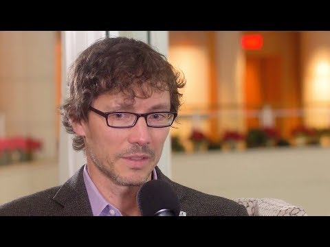 Interview with Jeremiah W. Johnson (University of New Hampshire, United States)