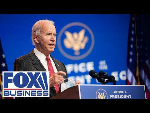 Texas AG threatens to sue Biden admin over this issue