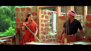 Kannamthalir  Vallatha Pahayan Official Song